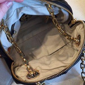 Tory Burch Bags - Black purse